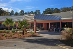 New Assisted Living Facility Opens in Orlando