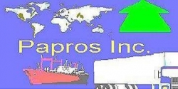 Papros Inc: Now Suppliers' Smelters on CMRT Can be Directly Checked Versus Growing Lists of Conflict Free Certified Smelters on CFSP Website