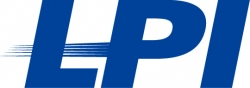 LP Innovations, Inc. Partners with the National Anti-Organized Retail Crime Association