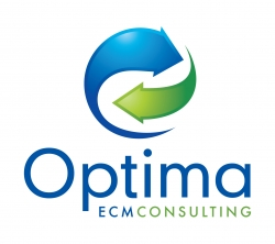 Optima and OpenText Host Appreciation Event