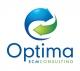 Optima ECM Consulting
