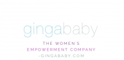 Ginga Baby Announces Partnership with 4VOO Distinct Man