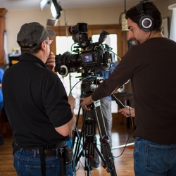 Spotlight Media, a Denver Video Production Company Celebrates 10 Years