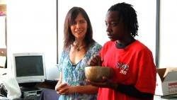 Award Winning Documentary Film on Mindfulness,