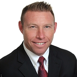 Jeff Lamm Joins Cushman & Wakefield Tampa Office as Director in Industrial Brokerage Services