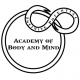 Infinite Potential: Academy of Body and Mind