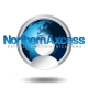 NorthernAxcess Satellite Communications