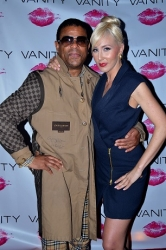 A Night of Vanity Hosted by Celebrity Columnist George Wayne & Dee & Co Group