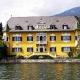 Millstatt Hotel See-Villa