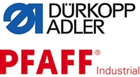DAP America Named Exclusive Importer for Pfaff Industrial in Western Hemisphere