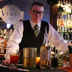 Best Bartenders in the Country� Portland, Chicago, New York, Somerville?