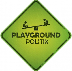 Playground Politix Red Carpet World Premiere � May 15, 2014