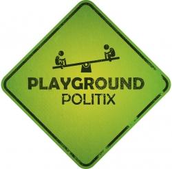 Playground Politix Red Carpet World Premiere – May 15, 2014