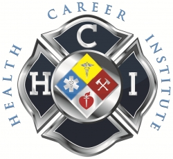 Health Career Institute Moves to the Next Level with New Key Leaders