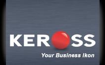 Keross Named in Gartner's Cool Vendors in Emerging Markets 2014 Report