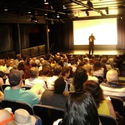 8th Annual Manhattan Film Festival Announces 2014 Lineup