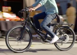 The Evolution of Electric Bicycle Design & Technology. Industry Review by Top Secret EV a Leader in Light Electric Vehicle Technologies.