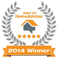 HomeAdvisor Announces 2014 Best of HomeAdvisor Award Winners