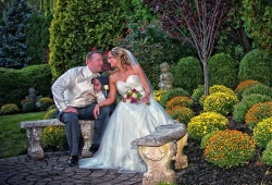 Bridgewater Manor Launches New Website to Promote the New Jersey Wedding