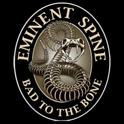 Eminent Spine Passes Second Consecutive FDA Inspection