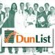 Dunlist