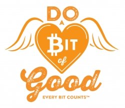doabitofgood.com Joins the Givecoin Foundation to Give Away 200,000 Coins