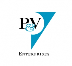 P&V Enterprises Celebrates 20 Years in Business