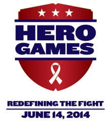 The Hero Games Announces The First Annual Hero Games Competition