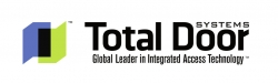 Industry Innovator Total Door Systems Participating in SME's THE BIG M Tours