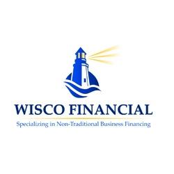 Community Tax of WI Adds Small Business Lending Division (Wisco Financial Services)