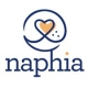 NAPHIA - North American Pet Health Insurance Association