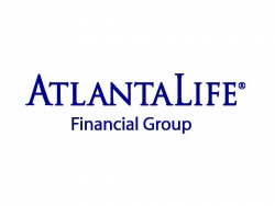 Atlanta Life Financial Group Announces Board Leadership and Member Changes