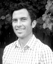 Hicks Advisory Group Hires New Marketing Director