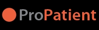 ProPatient Learning Revolutionizes Patient Education with Interactive Online Learning