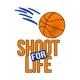 shootforlife.org