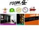 Room4Interiors