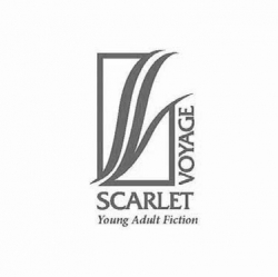 Enslow Publishers, Inc. Announces a New Novel in Its Scarlet Voyage imprint