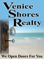 Venice Shores Realty Wins 2014 Business of the Year in Venice Florida