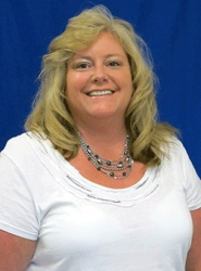 DUECO Inc. Hires Tracey Fischer in New Role as Aftermarket Services Coordinator