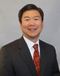 Orthopedic Spine Surgeon, David K. Kim, M.D. to Join OrthoNeuro in July