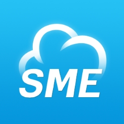 Storage Made Easy Enterprise File Share and Sync Solution is Now Available on the UK Government Cloud