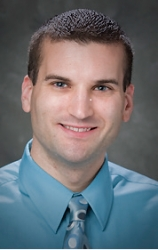 Dr. Daniel Krall, O.D. Interviewed for Eyecare Article