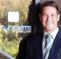 Ignite Visibility Announces John Lincoln to Teach UCSD Extension Web Analytics Summer 2014