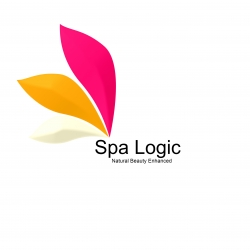 Spa Logic Expands Services with New Spa