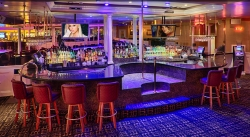Throw a Bachelor Party New Orleans Style at the Revamped The Penthouse Club