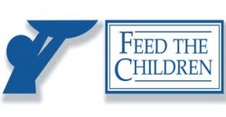 Teleperformance Group Partners with Feed the Children to Help Columbus, Ohio Area Families