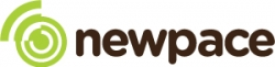 Skyview Capital Acquires NewPace Through Its Portfolio Company NewNet Communication Technologies