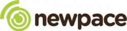 Skyview Capital Acquires NewPace Through Its Portfolio Company NewNet Communication Technologies