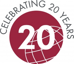 Clubhouse International Celebrates 20 Years of Success in Changing the World of Mental Health