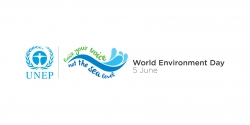 New Developments in Europe's Transition to a Low-Carbon Economy to be Highlighted on World Environment Day in Brussels